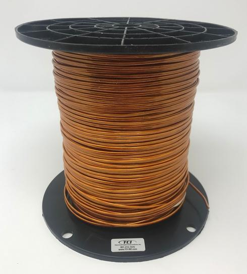 Kapton Wire